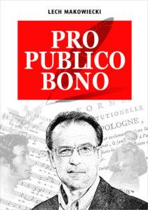 pro_publico_bono