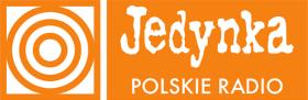 Logo Polskie Radio 1